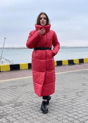 Куртка пуховик одеяло