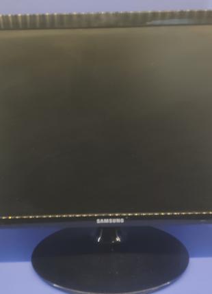 """Монитор 22"""" Samsung S22B300 ( led/ 1920*1080/ DVI)"""