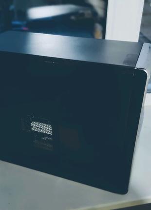 ПК для работы / офиса / Intel Core i3 / 4GB/ 320 GB