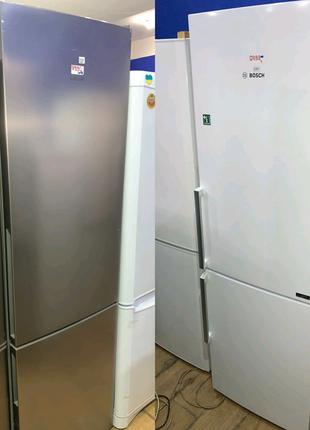 Холодильник бу/Пральна машина бу/Кухонна плита бу.Недорого.