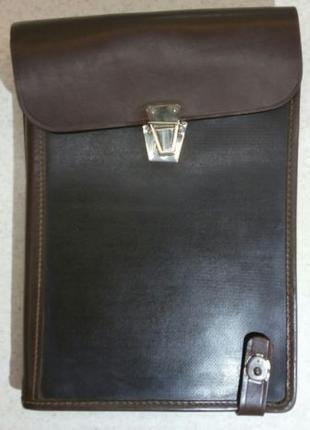 Продам офицерский планшет (новый) 1974 год