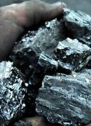 """Уголь """"А"""" Антрацит (АР, АШ, АС, АМ, АО, АК), """"Д"""" Длиннопламенный"""