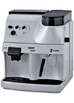 Продам кофейный аппарат