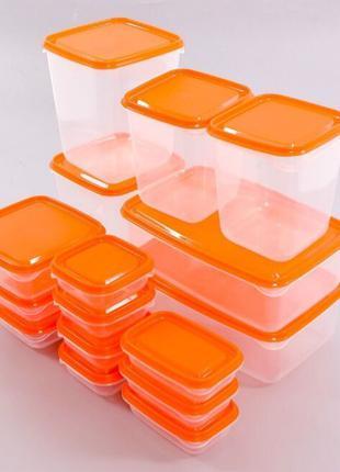 Самые популярные контейнеры для хранения продуктов . ИКЕА . в ...