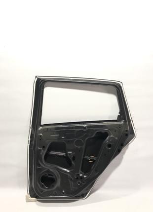 HONDAFIT/JAZZ Дверь задняя передняя правая левая 2008-14 г.