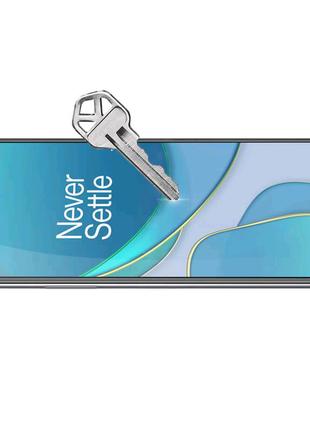 Защитное стекло Nillkin для OnePlus 8T