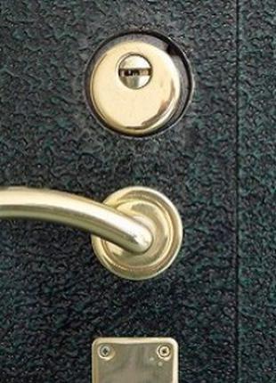 Аварийное открытие дверей замков Чернигов, открыть дверь, авто