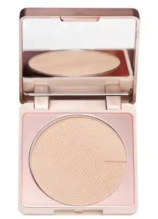 Пудра для лица Skin Sense: blur effect Glam Team