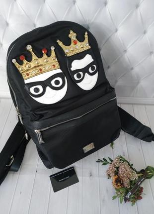 Рюкзак тренд