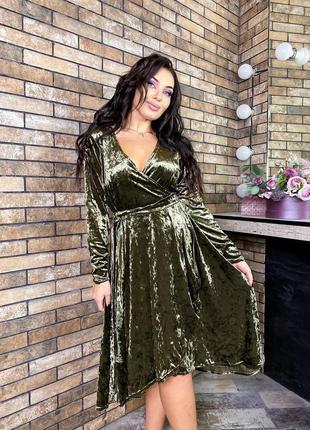 Платье. идеально для нового года