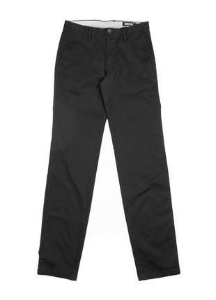 Dkny мужские брюки штаны чиносы ralph lauren