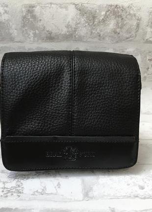 Мужская барсетка портмане bradford сумка