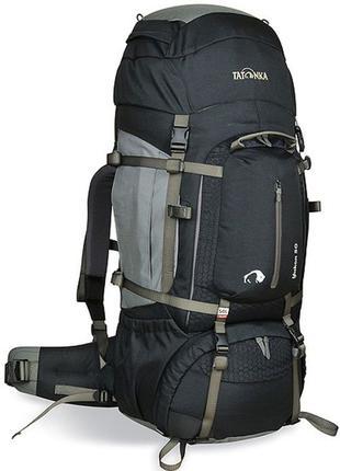 Туристический рюкзак Tatonka 1420 Yukon 50 Black