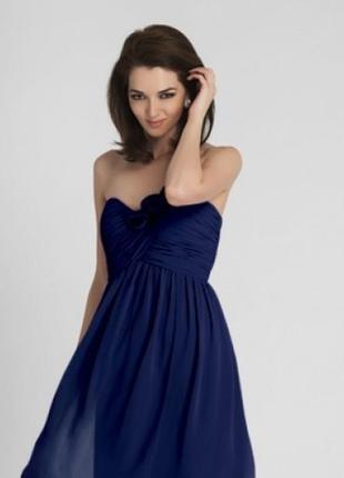 Мегаскидка!! alexia вечернее выпускное нарядное макси платье, ...
