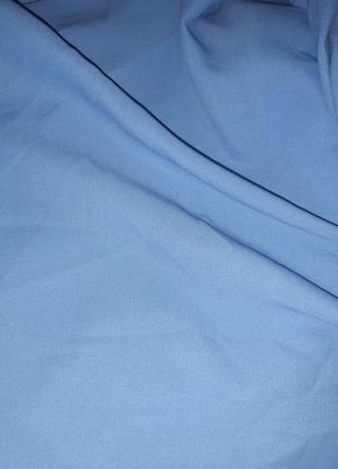 Блузочная ткань, легкая ткань