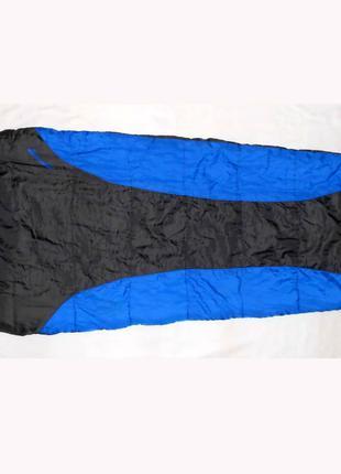 Спальный мешок Mountain Life summit 250