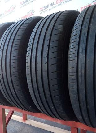 185/65 R15 Летняя резина шины лето ATLAS Green 185 65 Р15