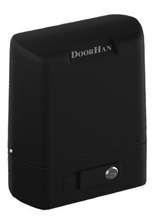 Автоматика для откатных ворот DoorHan Sliding 500