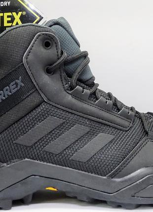 Ботинки adidas Terrex Fast R mid GTX