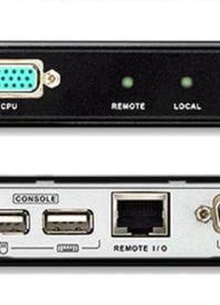 KVM-удлинитель Aten CE700AL (USB/VGA)
