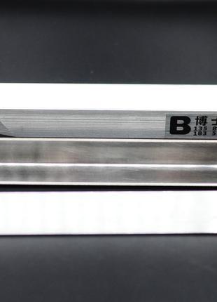 Нож резец для токарно-фрезерного станка с ЧПУ