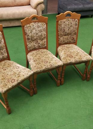 Стільці стілець стул стулья дерево