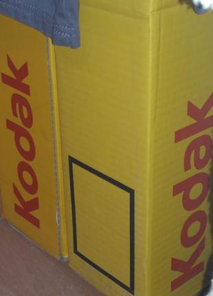 Бумага 140 грам для плоттеров