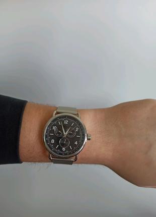 Часы Zara, оригинальные