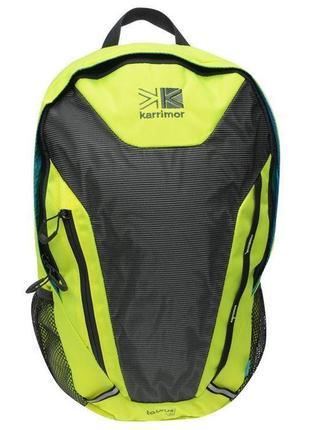 Спортивный рюкзак Karrimor Taurus 20