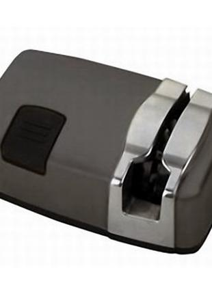 Загострювач ножів електричний ALPARI KS-401