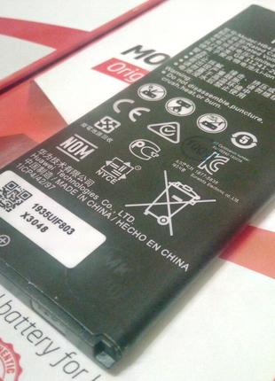 Аккумулятор Батарея Huawei Y5 II (HB4342A1RBC) 2200mAh