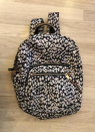 Рюкзак женский или для школы accesorize
