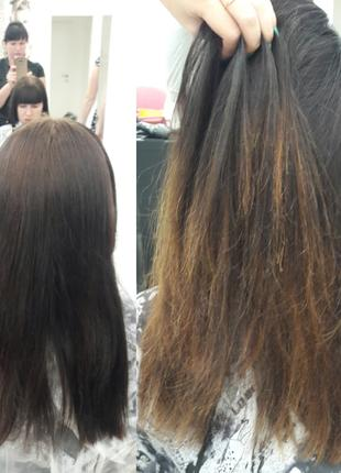 Стрижки,укладки,покраска,полировка волос,детские стрижки.