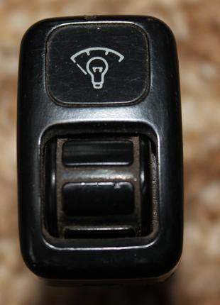 Регулятор подсветки панели приборов Mazda 626 GE (1992-1997)