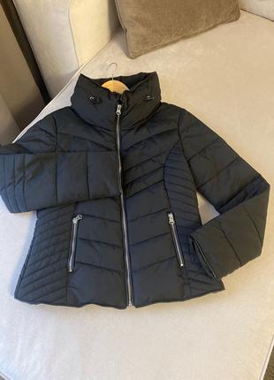 Курточка женская, весна-осень