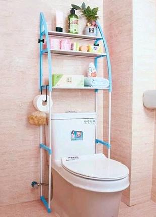 Органайзер для туалета TO-362