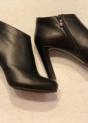 Туфли ботинки сапоги kacharovska кочаровская
