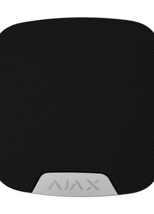 Сигнализации Ajax - HomeSIren black and white