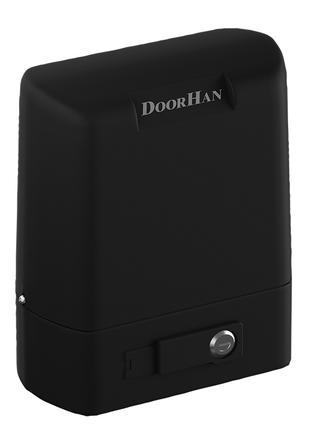 Автоматика для откатных ворот DoorHan Sliding-800