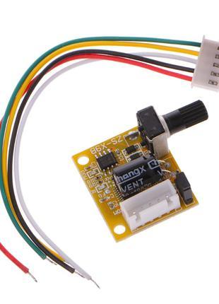 DRV11873 ZS-X9B регулятор BLDC двигателя от HDD и др.