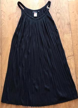 Платье- сарафан miss sixty