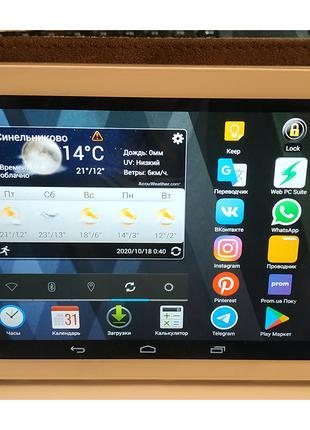Планшет Acer Iconia Tab 8, -2/16Gb-, (не Asus,Samsung,Lenovo,Chuw