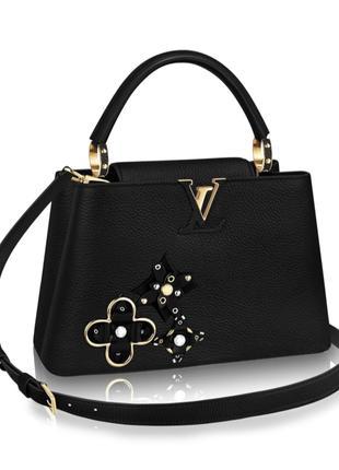 Louis Vuitton сумка оригинал оригінал луи виттон