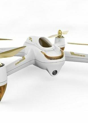 Квадрокоптер дрон Hubsan X4 501 SS