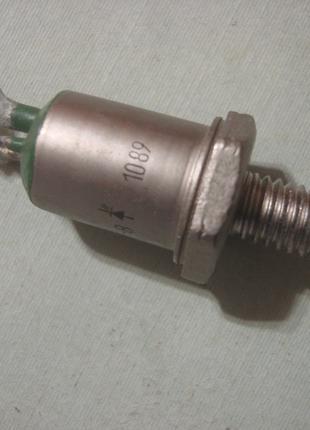 Тиристоры оптронные  ТО  - 132    ТО - 142