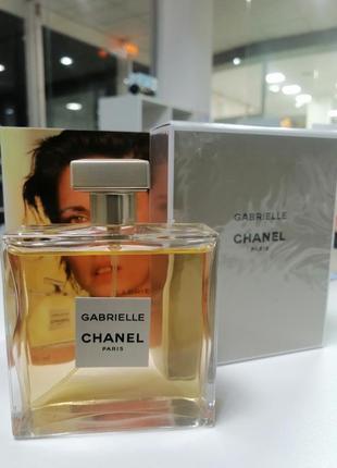 Женская парфюмированная вода габриелла