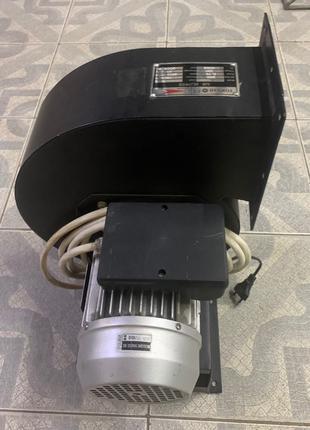 Центробежный вентилятор Tornado DE 190