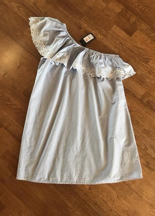 Платье сарафан new look , p. 14-16