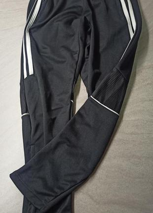 Штаны спортивные. подростковые штаны с тремя полосками