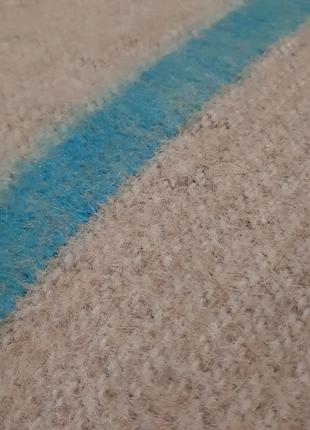 Одеяло из новозеландской шерсти плед ярослав ковдра